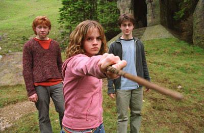 Harry Potter and the Prisoner of Azkaban Photo 7 - Large
