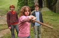 Harry Potter and the Prisoner of Azkaban Photo 7