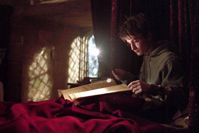 Harry Potter and the Prisoner of Azkaban Photo 18 - Large