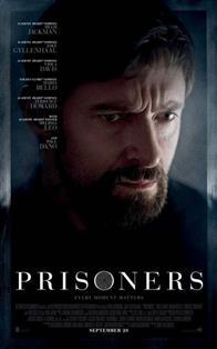 Prisoners Photo 3