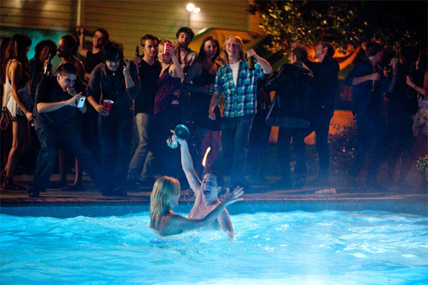 Project X Photo 26 - Large