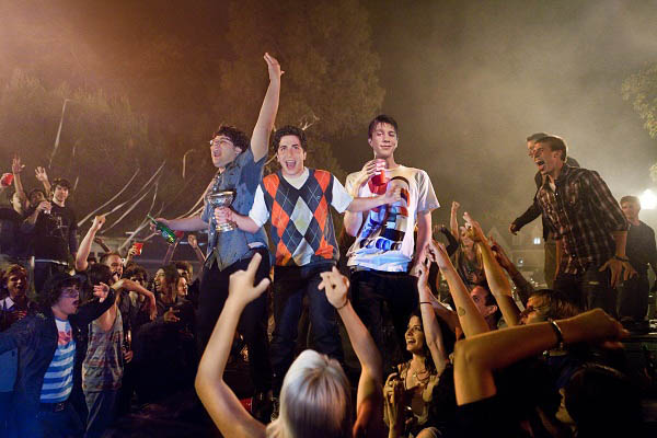 Project X Photo 12 - Large