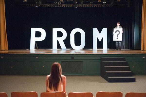 Prom Photo 1 - Large