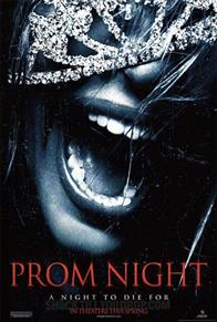 Prom Night Photo 15