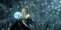 Prometheus Photo 3