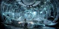 Prometheus Photo 4