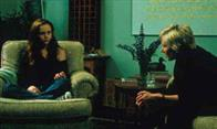 Prozac Nation Photo 3