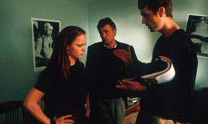 Prozac Nation Photo 5 - Large