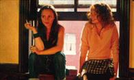 Prozac Nation Photo 1