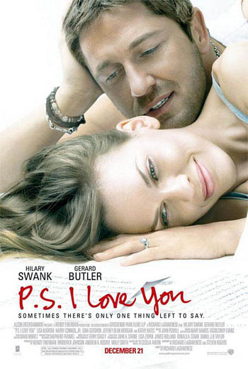 P.S. I Love You Photo 19 - Large