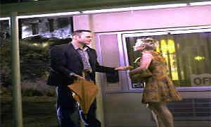 Psycho (1998) Photo 3 - Large