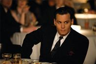 Public Enemies Photo 13