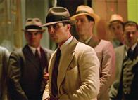 Public Enemies Photo 25