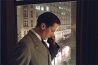 Public Enemies Photo 23
