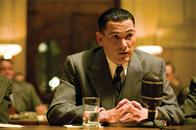 Public Enemies Photo 20