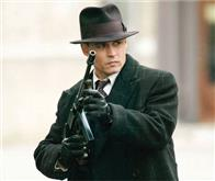 Public Enemies Photo 26