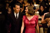 Public Enemies Photo 11