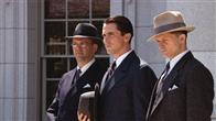 Public Enemies Photo 4