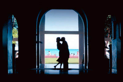 Punch-Drunk Love Photo 4 - Large