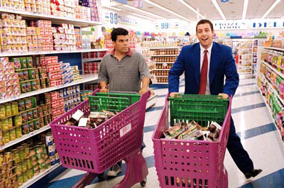 Punch-Drunk Love Photo 2 - Large