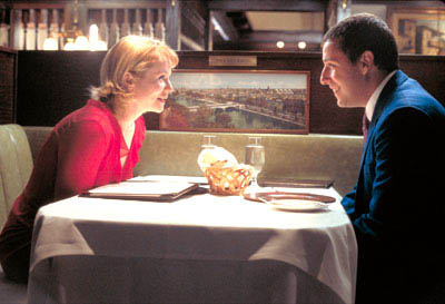 Punch-Drunk Love Photo 8 - Large
