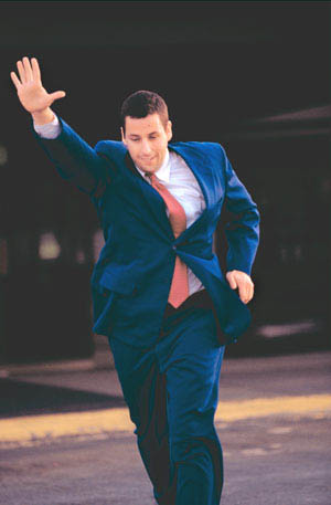 Punch-Drunk Love Photo 11 - Large