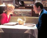 Punch-Drunk Love Photo 12