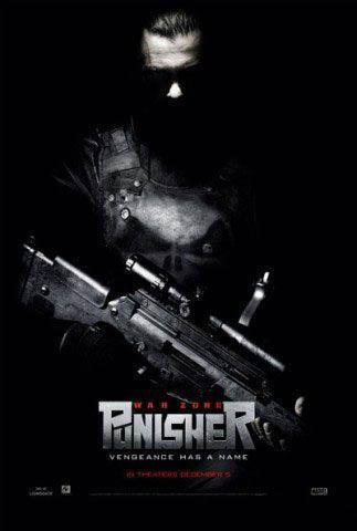 Punisher: War Zone Photo 15 - Large