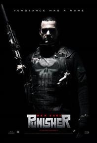 Punisher: War Zone Photo 18