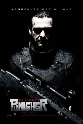 Punisher: War Zone Photo 16 - Large