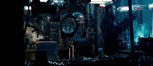 Punisher: War Zone Photo 1 - Large