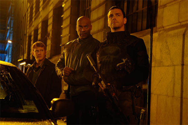 Punisher: War Zone Photo 7 - Large