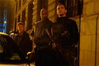 Punisher: War Zone Photo 7