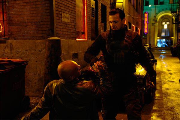 Punisher: War Zone Photo 10 - Large