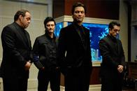 Punisher: War Zone Photo 11