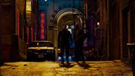 Punisher: War Zone Photo 3