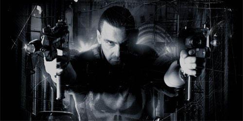 Punisher: War Zone Photo 2 - Large
