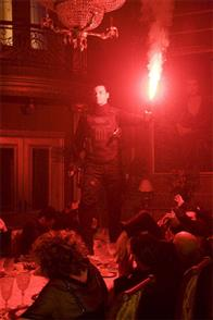 Punisher: War Zone Photo 19