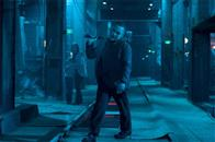 Punisher: War Zone Photo 13