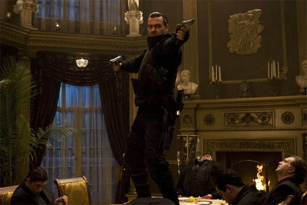 Punisher: War Zone Photo 14 - Large