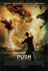 Push Photo 4