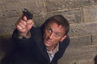 Quantum of Solace Photo 2