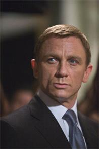 Quantum of Solace Photo 34