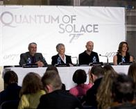 Quantum of Solace Photo 21