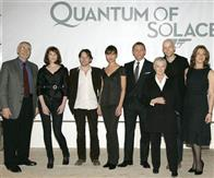 Quantum of Solace Photo 22