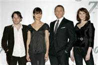 Quantum of Solace Photo 18