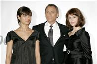 Quantum of Solace Photo 13