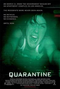 Quarantine Photo 15