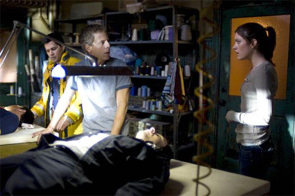 Quarantine Photo 6 - Large