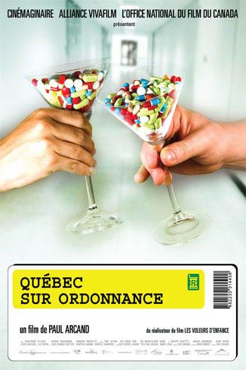 Québec sur ordonnance Photo 9 - Large